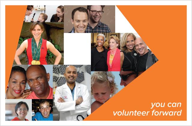 CancerForward-Website-Volunteer-For-Us